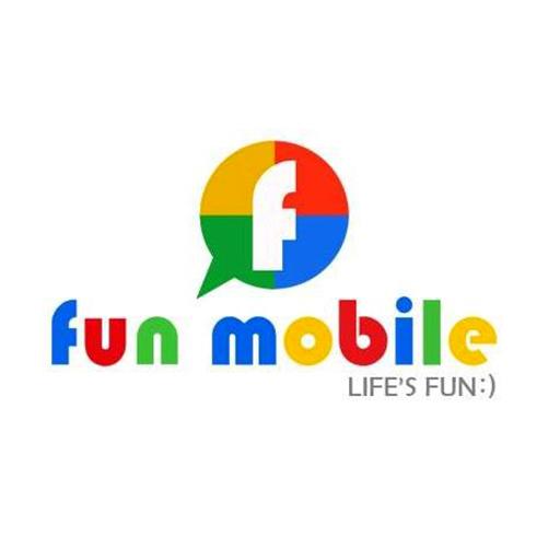 FUN_MOBILE