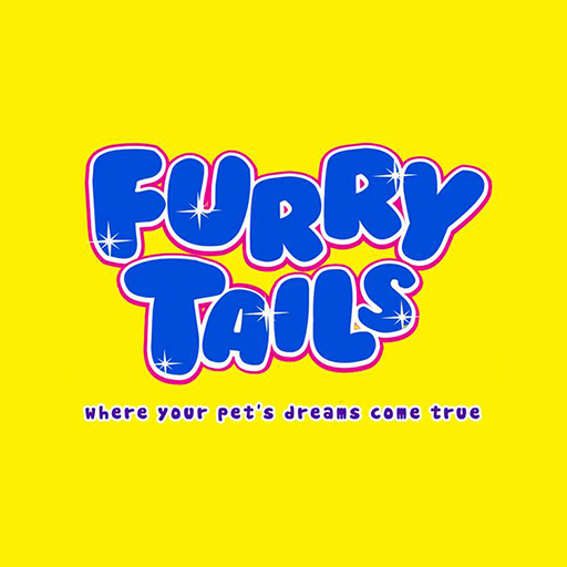FURRY_TAILS
