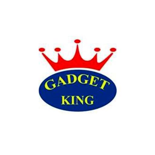 GADGET_KING