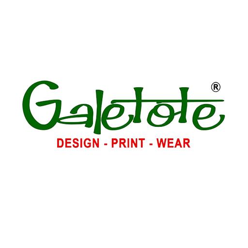 GALETOTE_T-SHIRT_PRINTING_SHOPPE