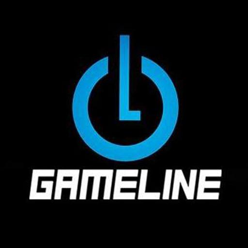 GAMELINE