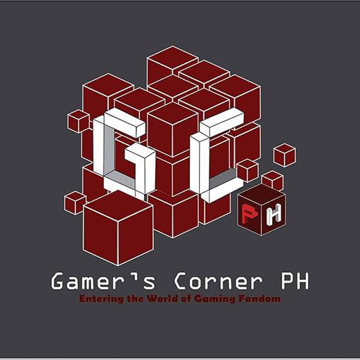 GAMERS_CORNER