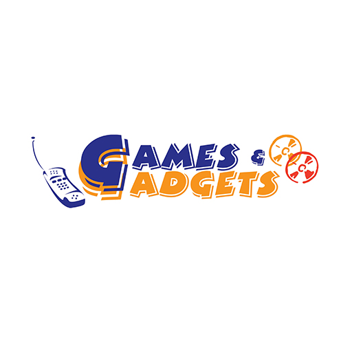 GAMES_GADGETS