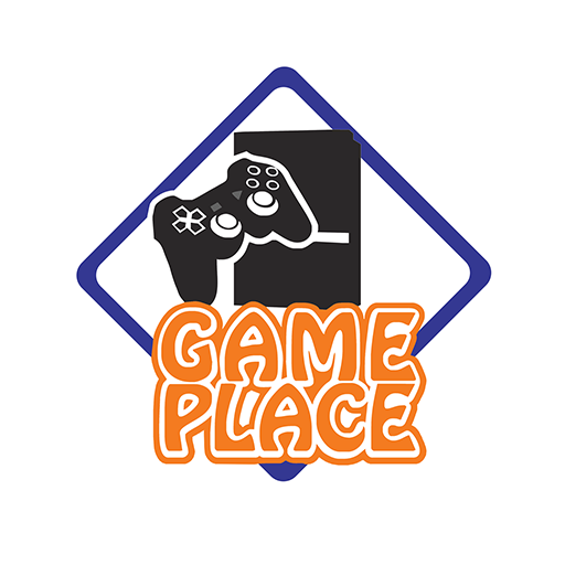 GAME PLACE