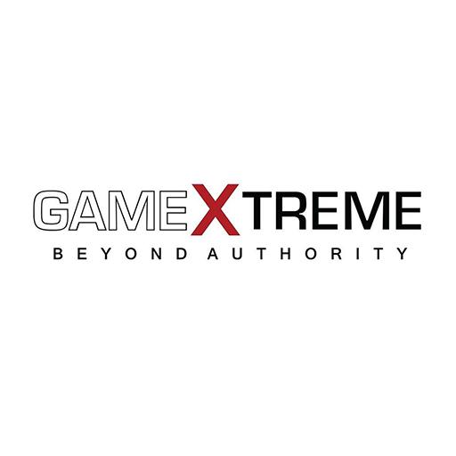 GAME_XTREME