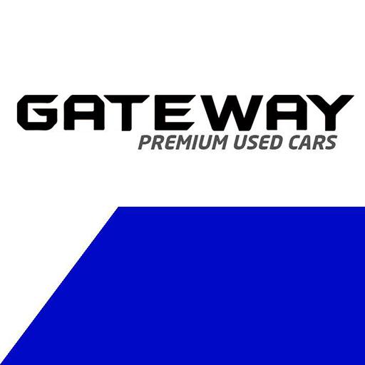 GATEWAY_MOTORS