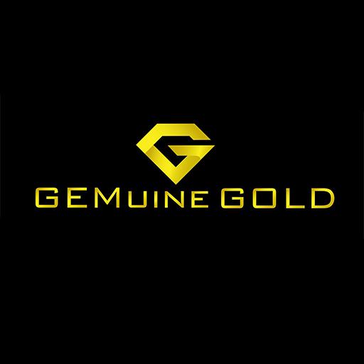 GEMUINE_GOLD