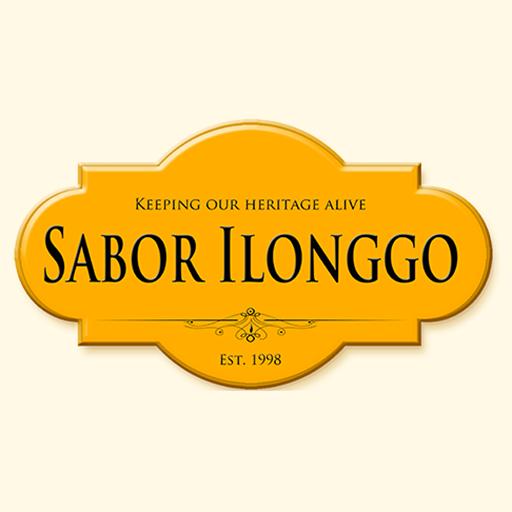 GENOVEZA_SABOR_ILONGGO_PASALUBONG_CENTER