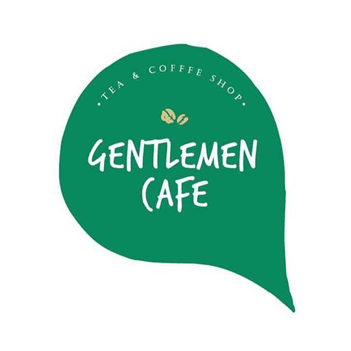 GENTLEMEN_CAFE
