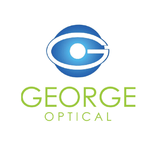 GEORGE_OPTICAL