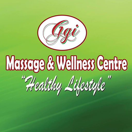 GGI_MASSAGE_WELLNESS_CENTRE