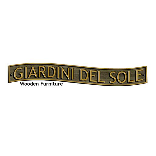 GIARDINI_DEL_SOLE