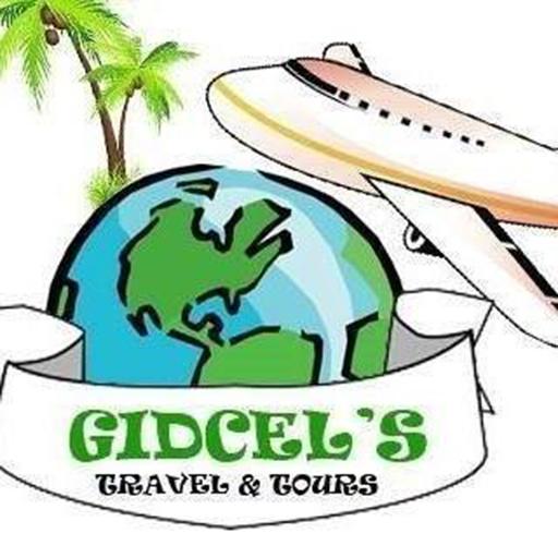 GIDCELS_TRAVEL_TOURS