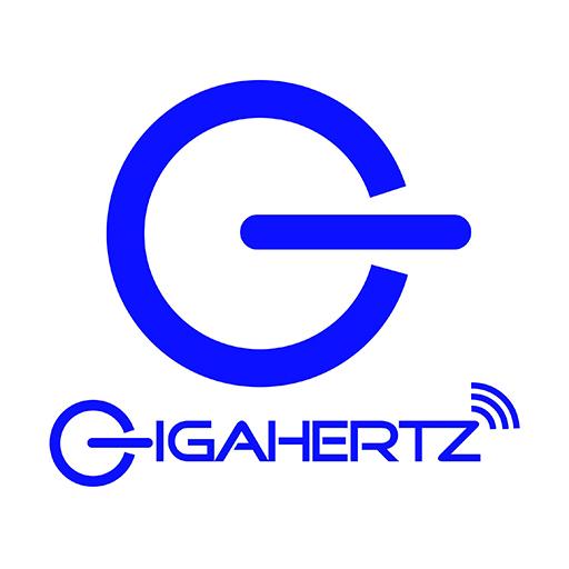 GIGAHERTZ_COMPUTER_SYSTEM