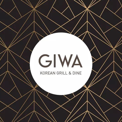 GIWA_KOREAN_GRILL_DINE