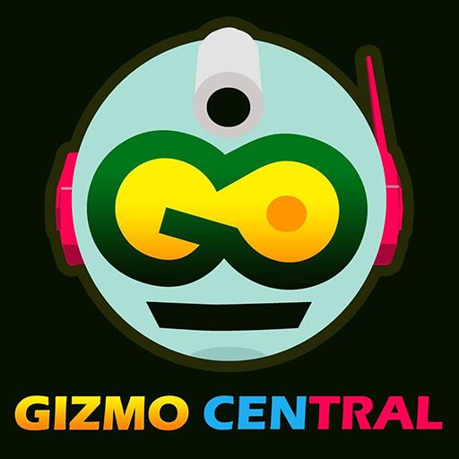 GIZMO_CENTRAL