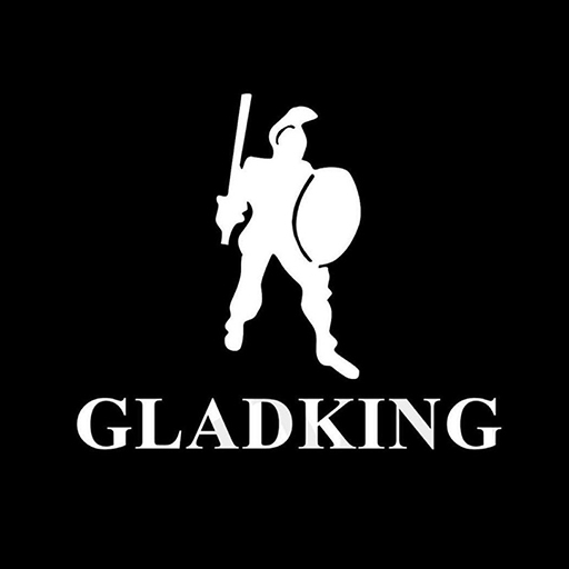 GLAD_KING
