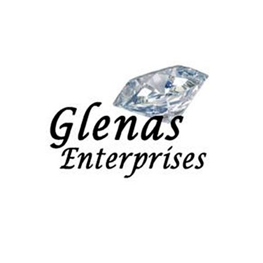 GLENAS_ENTERPRISES