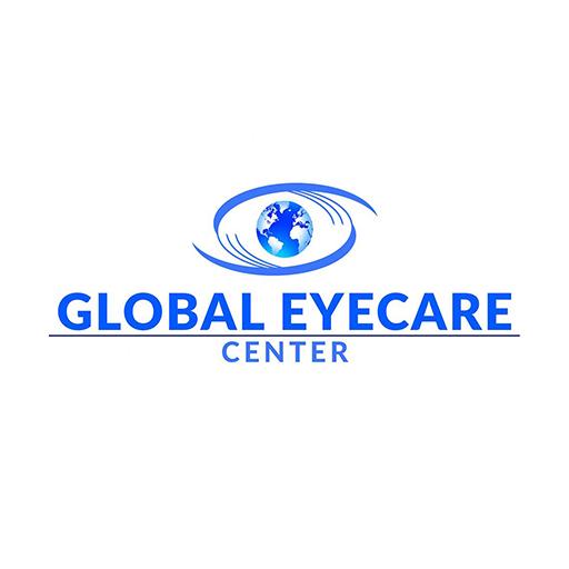 GLOBAL_EYECARE_CENTER