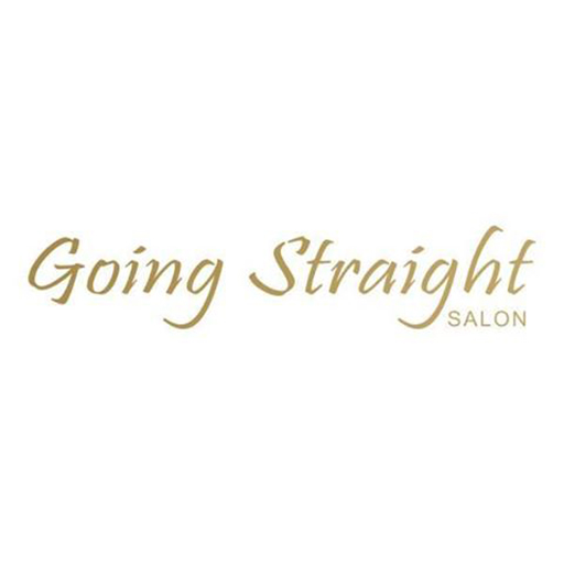 GOING_STRAIGHT