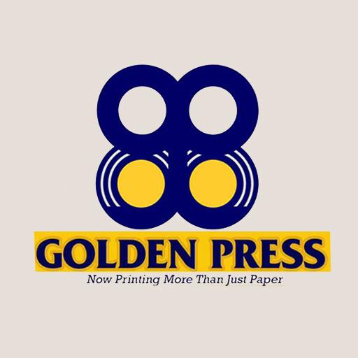 GOLDEN_PRESS
