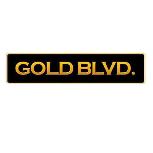 GOLD_BLVD
