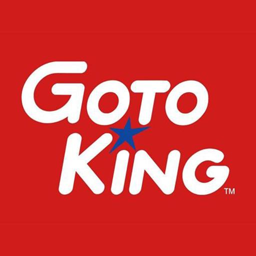 GOTO_KING