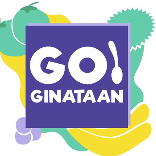 GO_GINATAAN