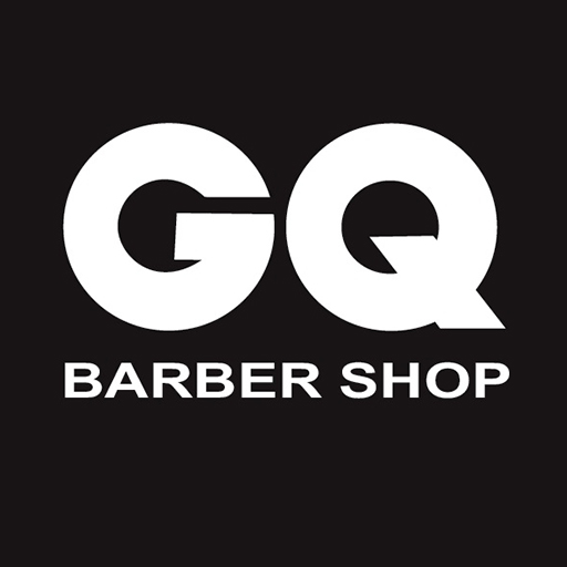 GQ_BARBERSHOP