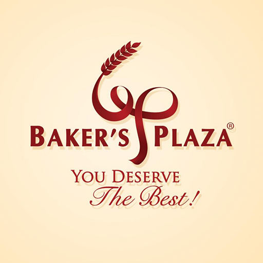 GRACELAND BAKERS PLAZA
