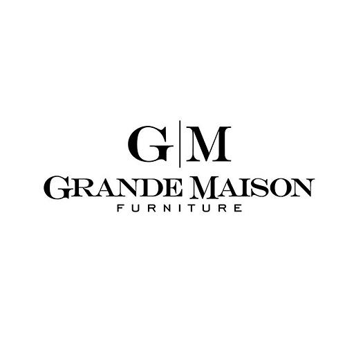GRANDE_MAISON
