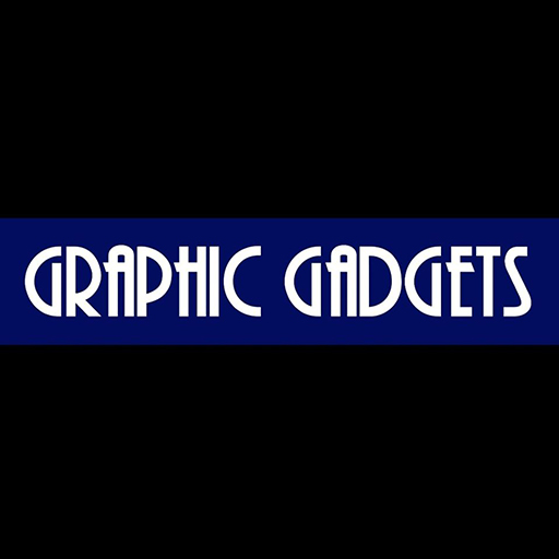 GRAPHIC_GADGETS