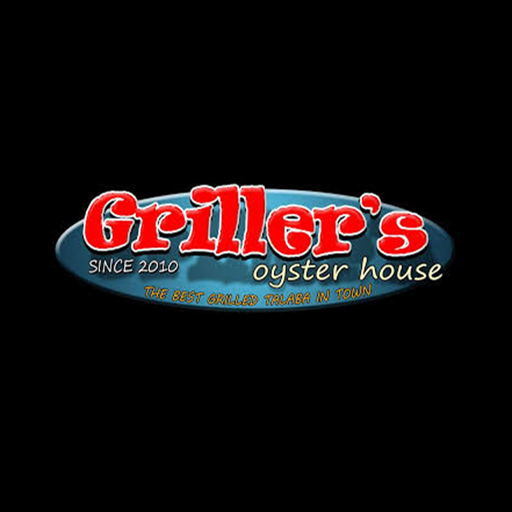 GRILLERS_OYSTER_HOUSE