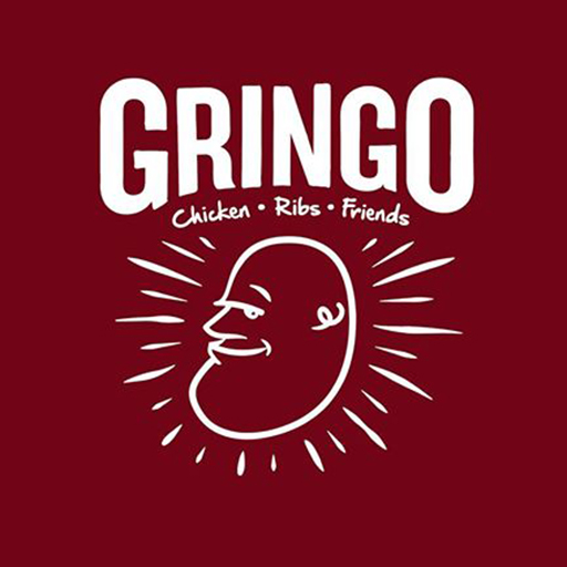 GRINGO_CHICKENRIBSFRIENDS