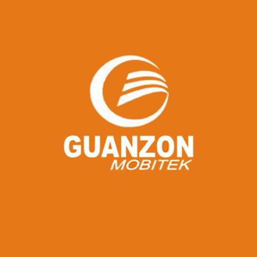 GUANZON_MOBITEK