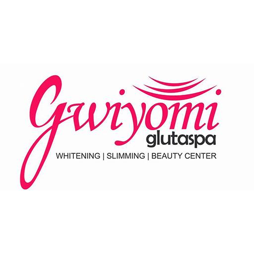 GWIYOMI_GLUTA_SPA