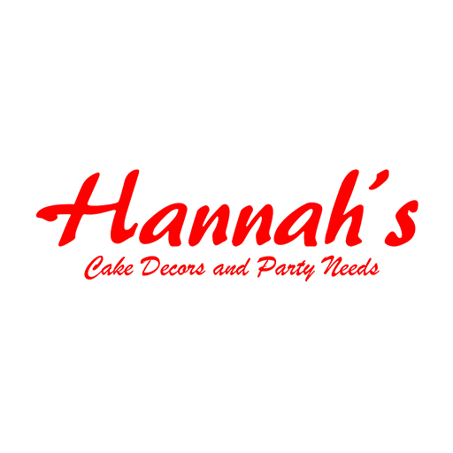 HANNAHS_CAKE_DECORS_PARTY_NEEDS