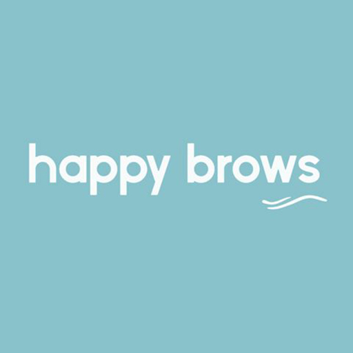 HAPPY_BROWS