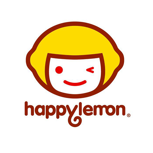 HAPPY_LEMON