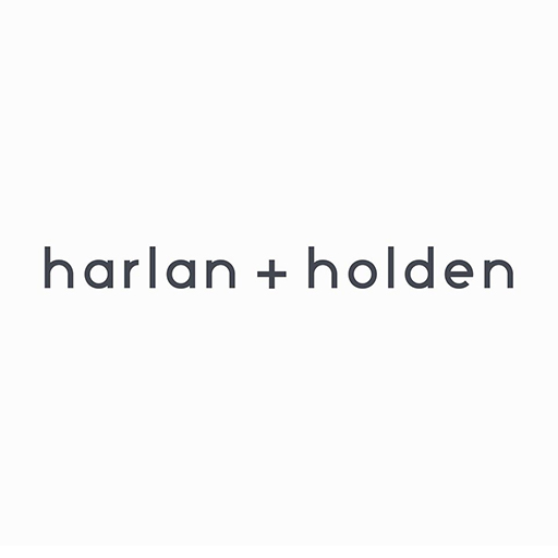HARLAN_AND_HOLDEN
