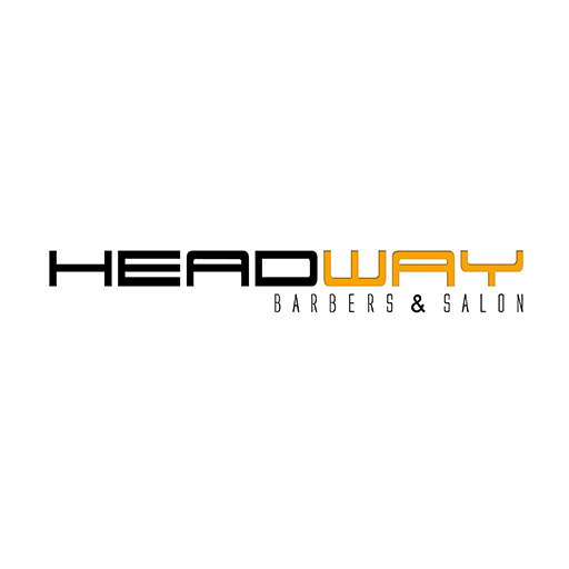HEADWAY BARBERSHOP SALON FOR WOMEN