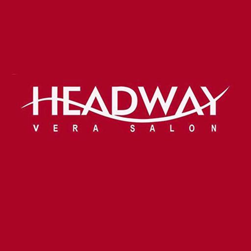 HEADWAY_VERA