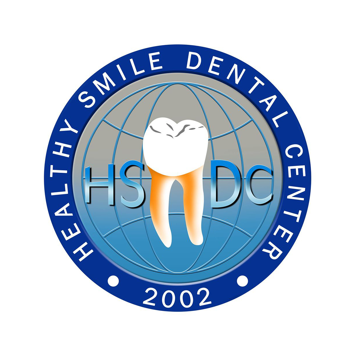 HEALTHY SMILE DENTAL CENTER