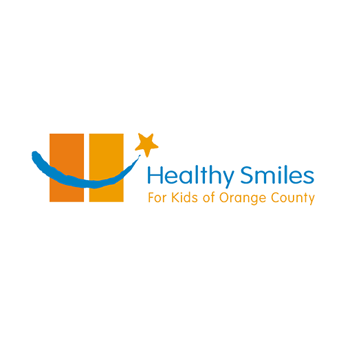 HEALTHY SMILE FOR KIDS