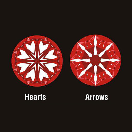 HEARTS_ARROWS