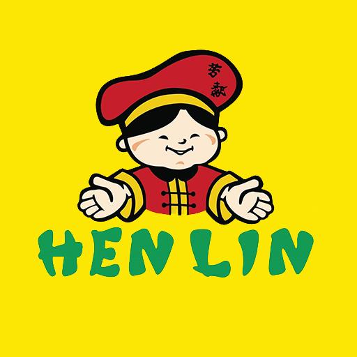 HEN_LIN