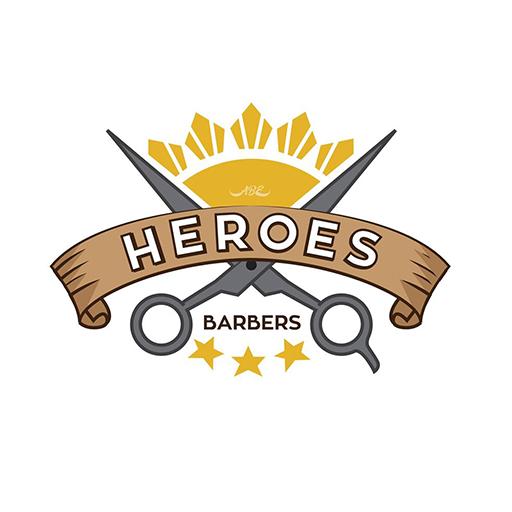 HEROES_BARBERS