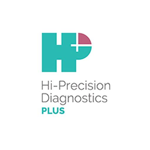HI-PRECISION_DIAGNOSTICS_PLUS