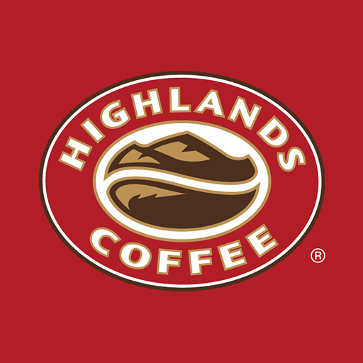 HIGHLANDS_COFFEE