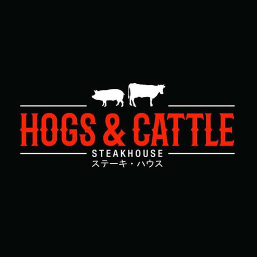 HOGS_CATTLE_STEAKHOUSE